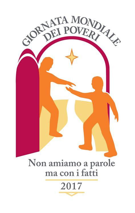 la dei poveri caritas italiana giornata mondiale dei poveri 19