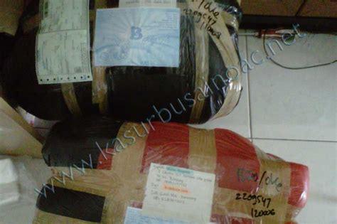 Kasur Busa Inoac Karawang cara pesan kasur busa inoac kasur lipat sofa bed dan produk lainnya