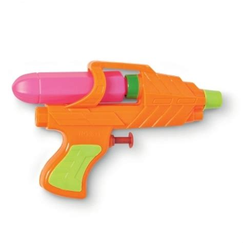 tabletop pool table toys r us 3 water pistols for june tiger uk inspira