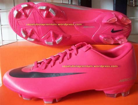 Sepatu Nike Original Sepatu Branded Sepatu Distro Ki 204 jual sepatu bola yogyakarta informasi jual beli