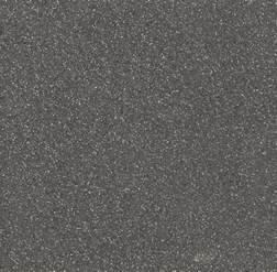 terreon solid surface material bradley corporation