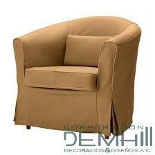 1000 images about forros para muebles y sillas on