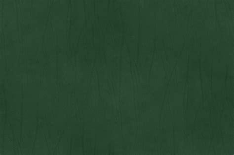 dark green dark green texture www pixshark com images