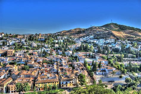 morocco tours morocco tour packages spain morocco tour package morocco tour from spain