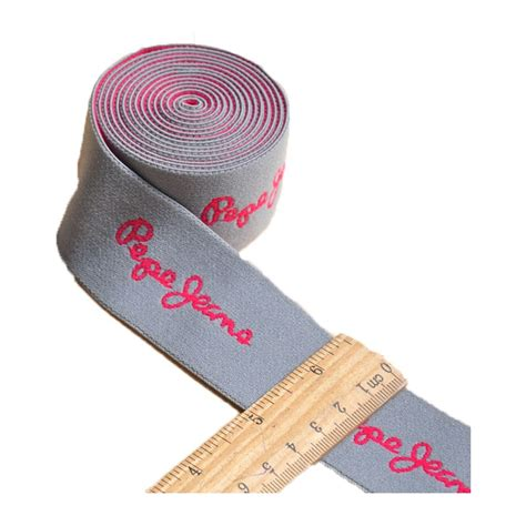 Jacquard Belt jacquard elastic webbing belt buy elastic belt jacquard
