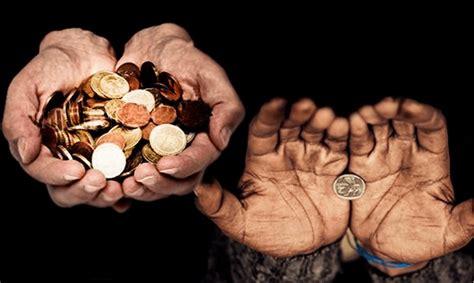 imagenes donde hay justicia behar riqueza y pobreza sinagogas bet haderej