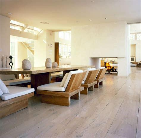 tips  zen inspired interior decor froy blog