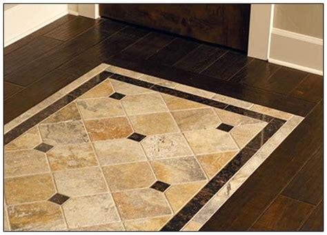 floor tile ideas google image result for http www bathroomfloorings com