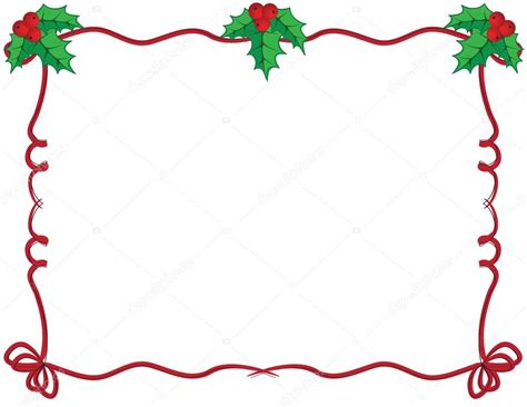 cornice natalizie cornice natale vettoriali stock 169 justaa 54806477