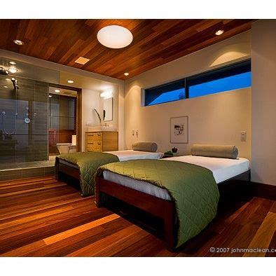 bedroom rectangular window design pictures remodel