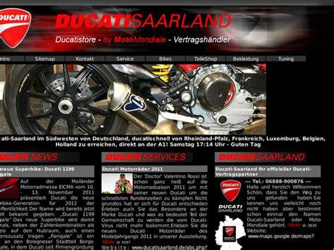 Ducati Saarland Moto Mondiale Motorrad Gmbh Lebach ducati saarland moto mondiale motorrad gmbh store in