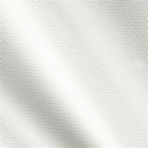 drapery cloth textured nylon drapery fabric ivory discount designer