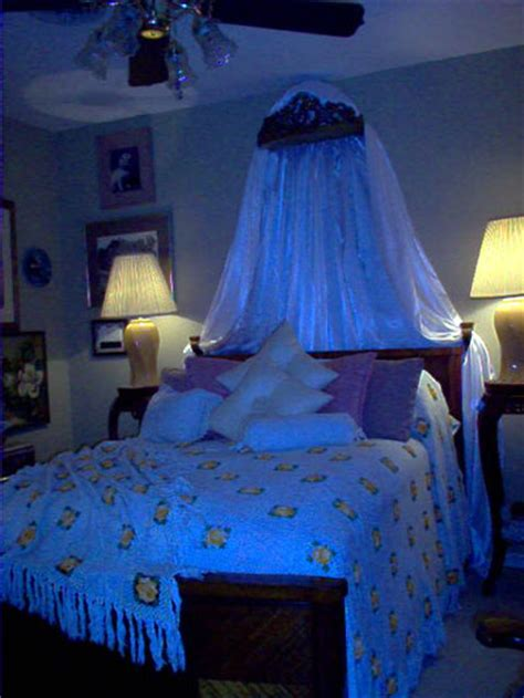 haunted bed hauntedamericatours com