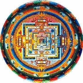 mandala meaning of colors meanings of shapes colors in mandalas mandalas