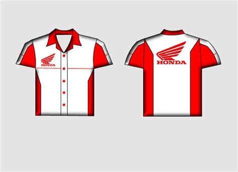 Kaos Trans7 konveksi seragam batik baju seragam trans7