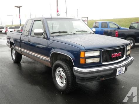 on board diagnostic system 1994 gmc vandura 2500 interior lighting service manual how to change a 1994 gmc 2500 club coupe rear wheel bearing 1994 gmc sierra