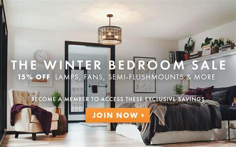 destination lighting coupon code home lighting indoor outdoor lighting residential