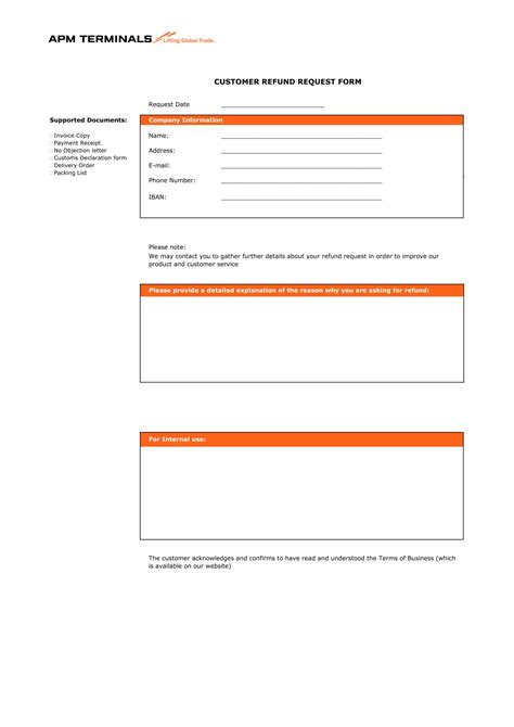 customer request form template delivery order form template cnc application engineer