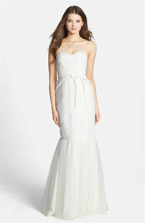 Anggun Dress til anggun dengan dress pesta warna putih baju grosir