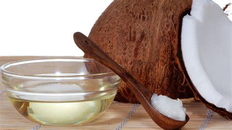 Minyak Kelapa Di Alfamart 20 khasiat minyak kelapa untuk kesehatan yang sudah terbukti