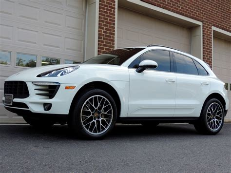 porsche macan 2015 for sale 100 porsche macan 2015 for sale porsche macan