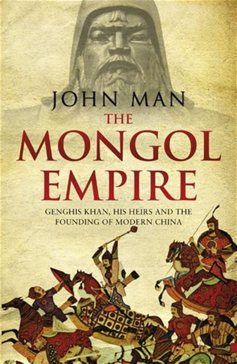 inside the wars empire a memoir books mongol empire the conquests of genghis khan and the