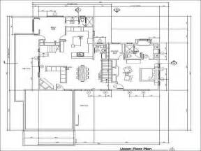 commercial bathroom plans 28 commercial bathroom floor plans commercial
