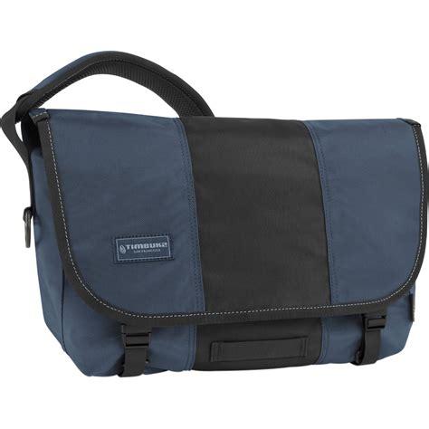 Visval Soka Black Vintage Ransel Backpack timbuk2 classic messenger bag small dusk blue black