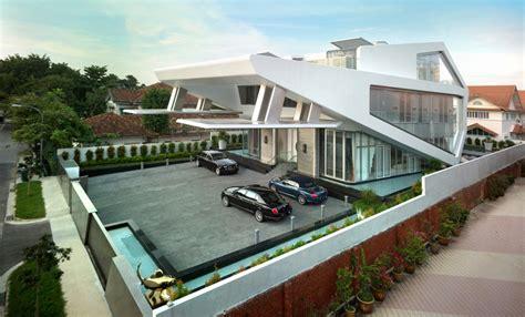 car porch designs for houses car porch designs for houses idea home and house