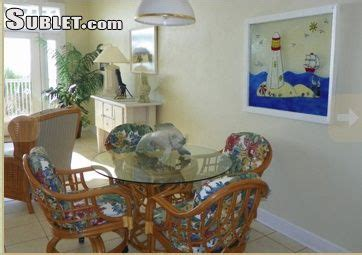 houses for rent in wakulla county panacea houses for rent apartments in panacea florida rental properties homes