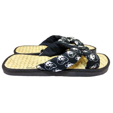 Blackpanda Shoes 54 artasia black panda sandals