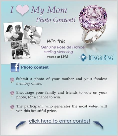 contest best day 10 best images about mothers day contest on