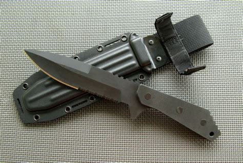 strider buck knives strider knife shop collectibles daily
