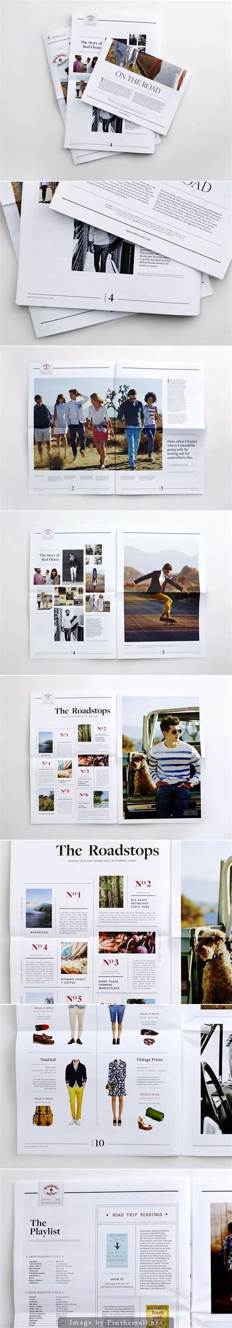 magazine layout reference 201 best images about text heavy on pinterest magazine