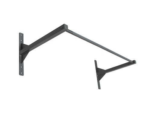 ultimate press ceiling mounted pull up bar ceiling mount pull up bar ultimate press