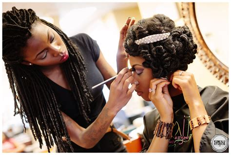 best black hair salons nyc 2015 natural hair style for black hair beauty salon birmingham
