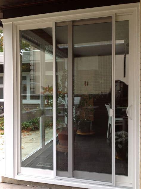 Reliabilt Sliding Patio Doors Home Design Ideas And Pictures Patio Screen Door Sizes