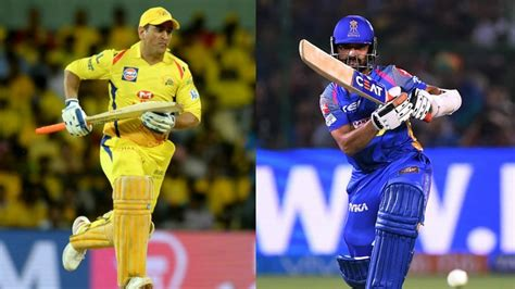 17 best images about ipl t20 2016 on pinterest hyderabad ipl 2018 match 17 csk vs rr match prediction who will
