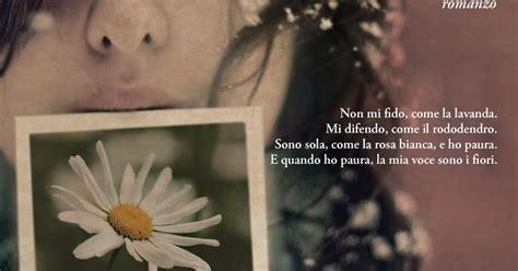 libro il linguaggio dei fiori sogni tra le pagine dei libri recensione il linguaggio