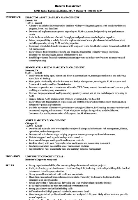 Fixed Assets Manager Cover Letter by Best Resume Style 2015 Resume Objective General Labor Exles Best Resume Sles For Teachers