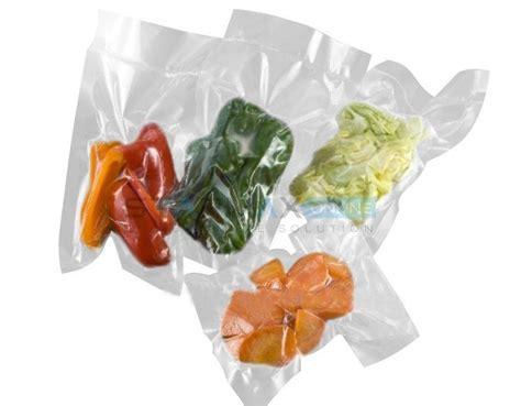 Vaccum Food vacuum food packaging bags