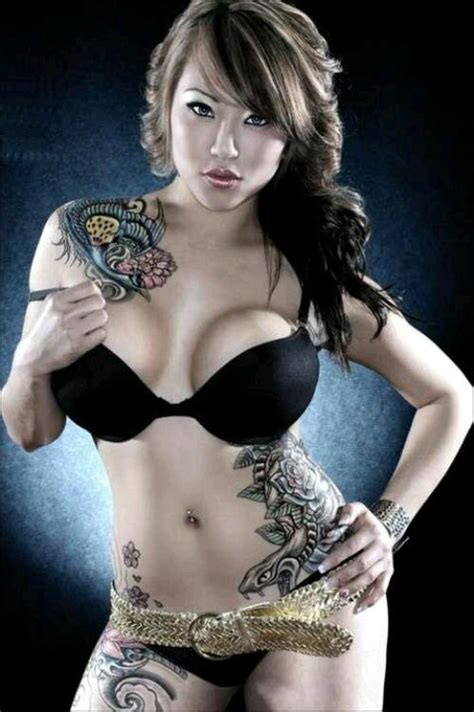 tattoo hot picture tattoo for girls hot asian girls tattoo