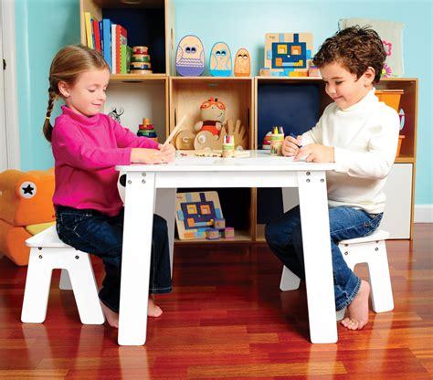 p kolino chalk table and benches p kolino chalk table and benches kids play table