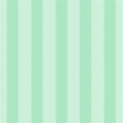mint green stripes background mint green free stock photo