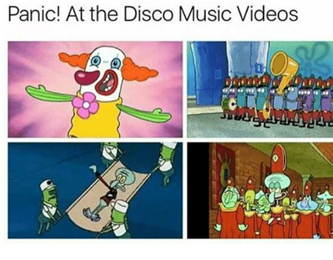 Panic At The Disco Memes - image result for panic at the disco memes panic pinterest discos memes and emo