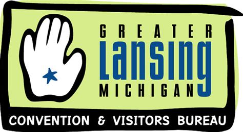 greater lansing michigan convention visitors bureau