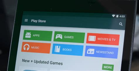 game membuat virus aplikasi membuat game yang mudah 7 aplikasi website yang