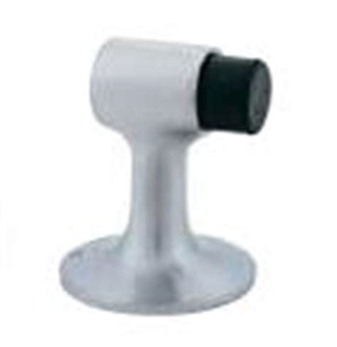 Floor Stop by Ives Fs444 Heavy Duty Floor Stop For Masonry Mounting