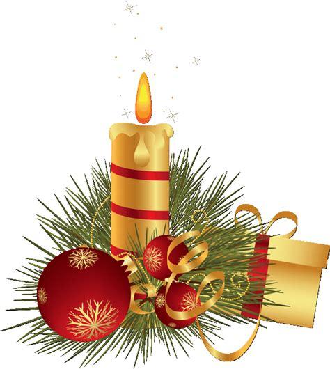 Imagenes En Png De Navidad | zoom dise 209 o y fotografia velas para navidad christmas png