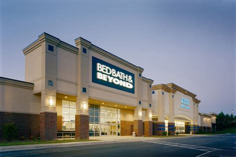 bed bath and beyond nyc hours bed bath beyond expert review estoreinfo blog